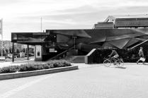 20170806_Oostende__MG_1655