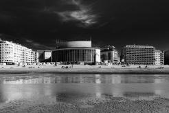 20170806_Oostende__MG_1756