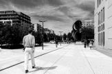 20170807_Brussel__MG_1888