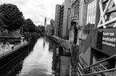 20170813_Gent__MG_1973