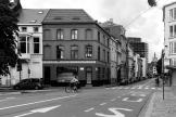 20170813_Gent__MG_2023
