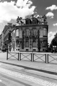 20170814_Brussel__MG_2158