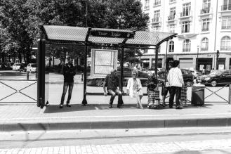 20170814_Brussel__MG_2160
