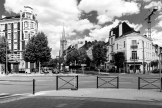 20170814_Brussel__MG_2204