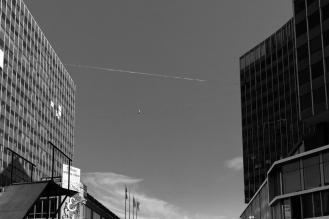 20170917_Brussel__MG_2854