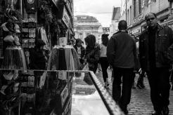 20170917_Brussel__MG_4302