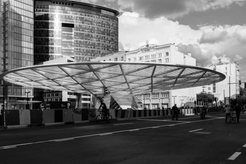 20170917_Brussel__MG_4328