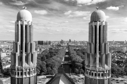20170921_Brussel__MG_4452