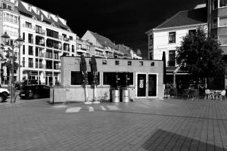 20170924_Knokke-Heist__MG_4478