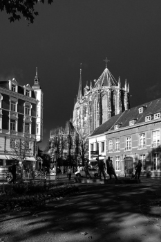 20171020_Aachen__MG_6599