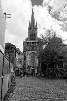 20171020_Aachen__MG_6632
