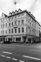 20171020_Aachen__MG_6799