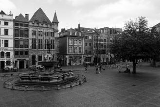 20171020_Aachen__MG_6843