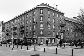 20171129_Brussel__MG_7894