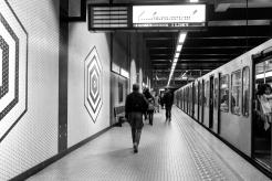 20171129_Brussel__MG_8017
