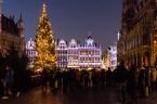 20171201_Brussel__MG_8109