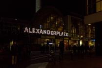 20171210_Berlin__MG_0019