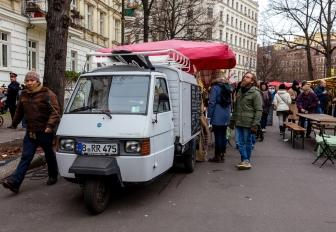 20171210_Berlin__MG_9855