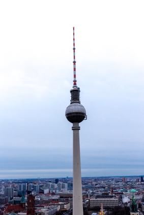 20171210_Berlin__MG_9903