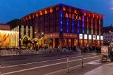 20171210_Berlin__MG_9966