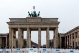 20171211_Berlin__MG_0303