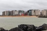 20171231_Oostende__MG_0161