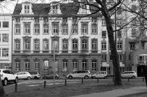 20180221_Brussel__MG_3439