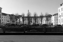 20180221_Brussel__MG_3451