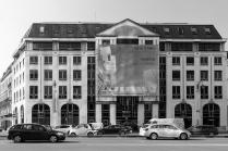 20180221_Brussel__MG_3458