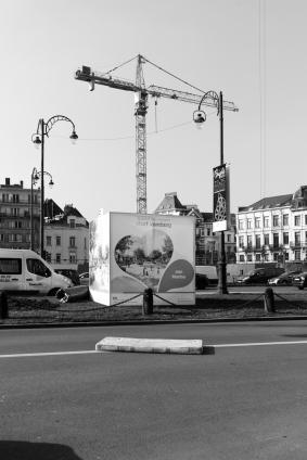 20180221_Brussel__MG_3462