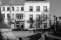 20180223_Brussel__MG_3651