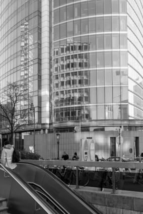 20180223_Brussel__MG_3679
