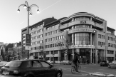 20180223_Brussel__MG_3742