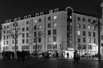 20180223_Brussel__MG_3848