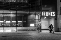 20180223_Brussel__MG_3862