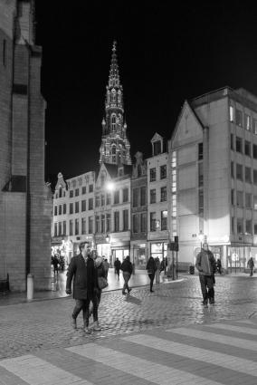 20180223_Brussel__MG_3931