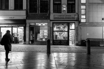 20180223_Brussel__MG_3933