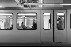 20180228_Brussel__MG_4001