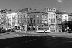 20180228_Brussel__MG_4015