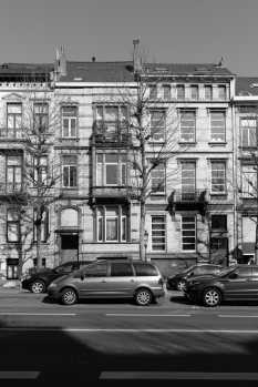 20180228_Brussel__MG_4034