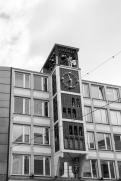 20180309_Essen __MG_5129