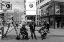20180309_Essen __MG_5174