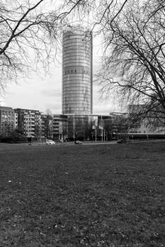 20180309_Essen __MG_5218