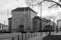 20180309_Essen __MG_5225