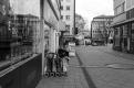 20180309_Essen __MG_5310