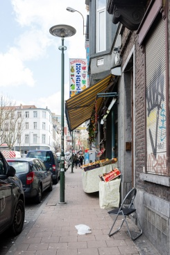 20180314_Brussel__MG_5351