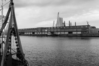20180510_Oostende__MG_6763