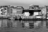 20180510_Oostende__MG_6814