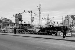 20180510_Oostende__MG_6846