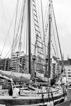 20180510_Oostende__MG_6860